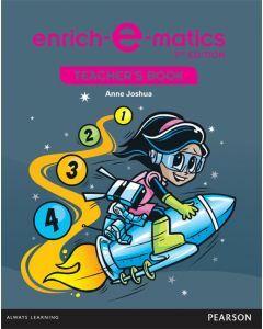 Enrich-e-matics Teacher's Book