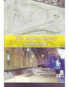 HTA Modern History Study Guide (2019 syllabus)