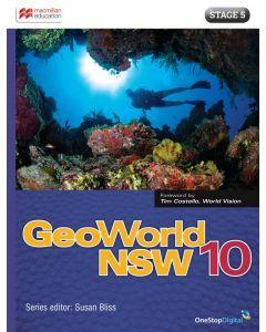 GeoWorld NSW 10