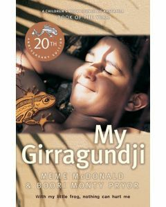 My Girragundji (20th Anniversary Edition)