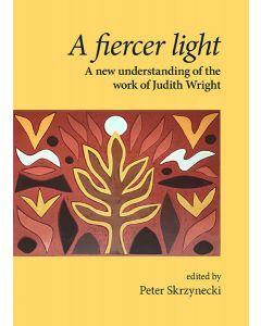 A fiercer light