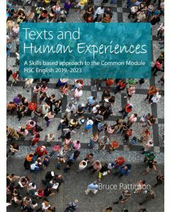 Texts and Human Experiences