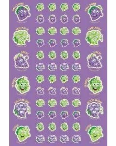 Grape ScentSations (ss1018)