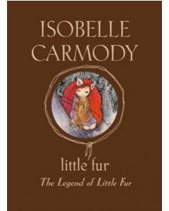 Little Fur: The Legend of Little Fur