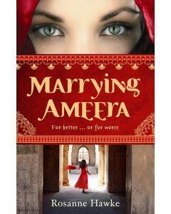 Marrying Ameera