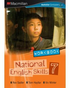 National English Skills 7