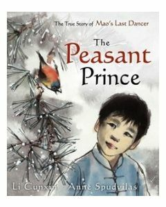 Peasant Prince