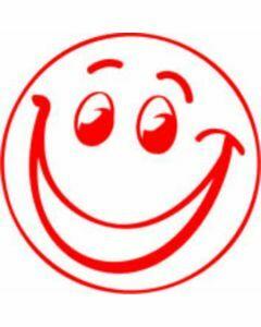 Smile (ST1210)