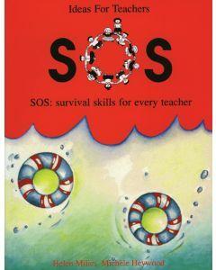 SOS Survival Skills for Every Teacher