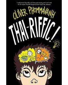 Thai-riffic!
