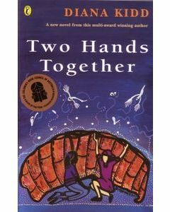 Two Hands Together