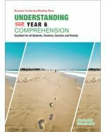 Understanding Year 6 Comprehension